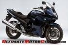 2012-jama-april-motorcycle-sales-up-6.4-percent-1 3
