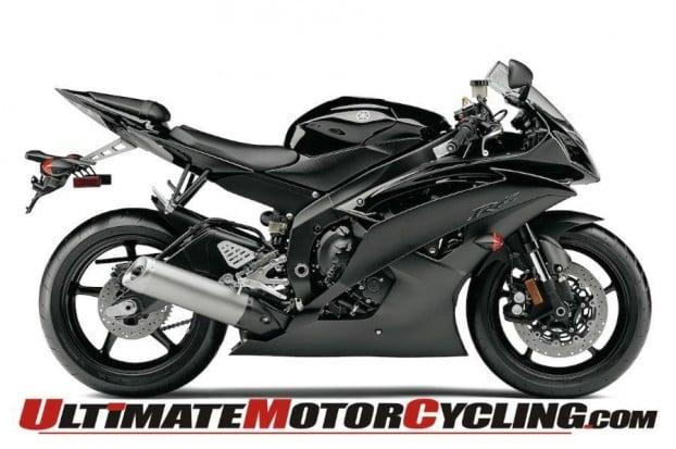 2012-jama-april-motorcycle-sales-up-6.4-percent-1 4