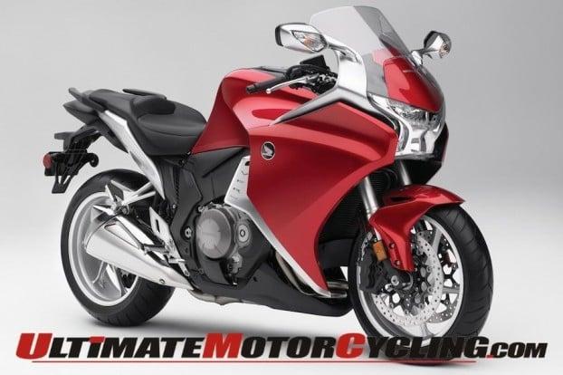 2012-jama-april-motorcycle-sales-up-6.4-percent-1 5