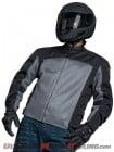 2012-joe-rocket-velocity-mesh-jacket-details 1