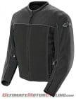 2012-joe-rocket-velocity-mesh-jacket-details 2
