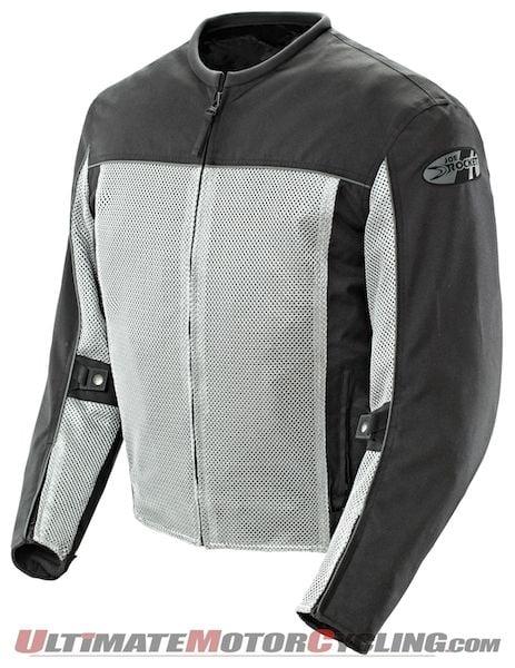 2012-joe-rocket-velocity-mesh-jacket-details 3