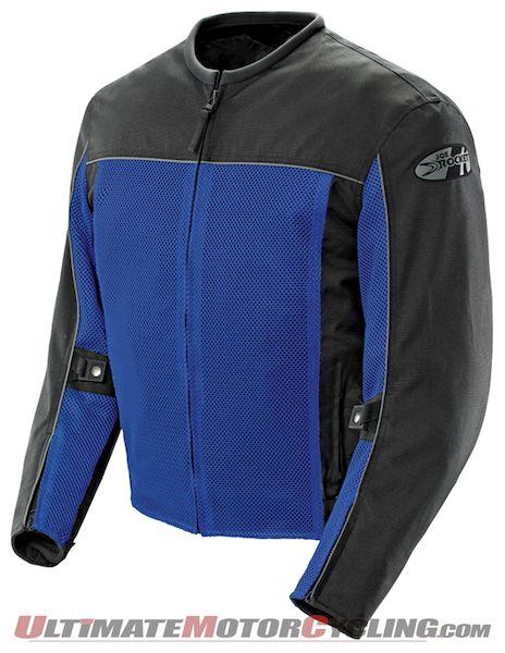 2012-joe-rocket-velocity-mesh-jacket-details 4