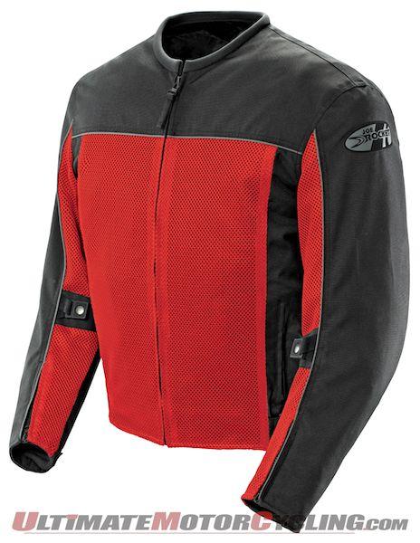 2012-joe-rocket-velocity-mesh-jacket-details 5