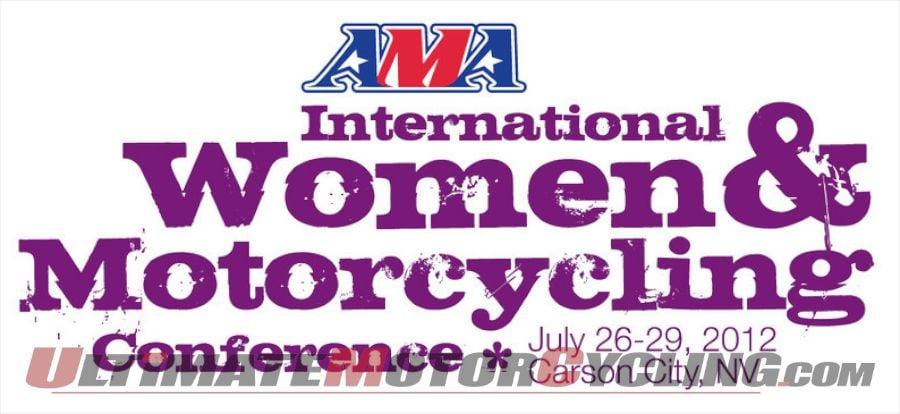 2012-kawasaki-demo-days-to-ama-womens-conference