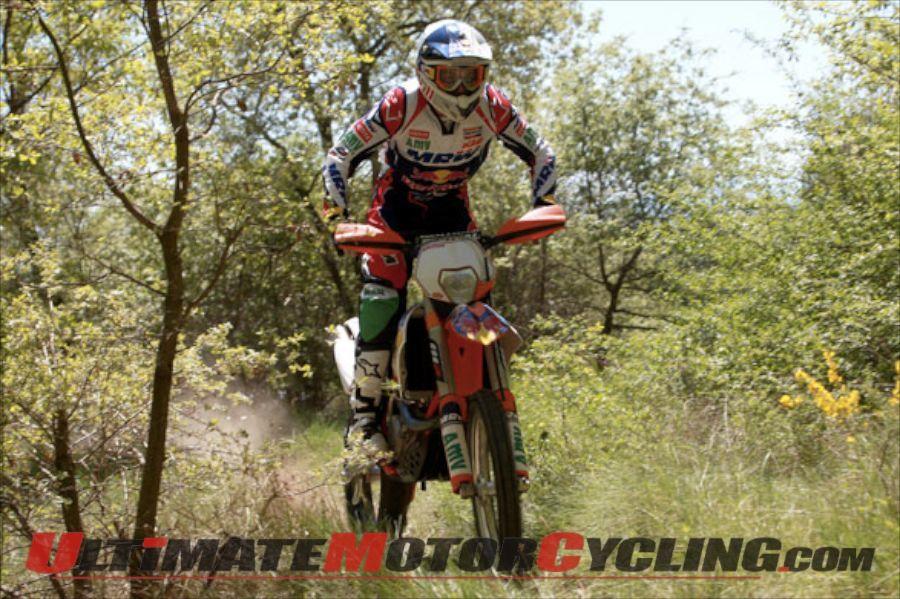 2012-ktm-announces-score-baja-500-lineup