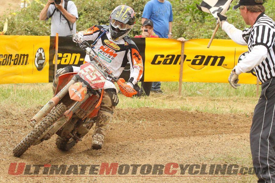 2012-ktm-russell-wins-limestone-100-gncc (1)