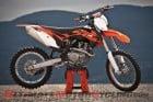 2012-ktm-unveils-2013-off-road-lineup 1