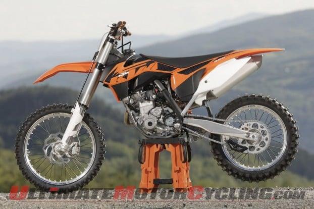 2012-ktm-unveils-2013-off-road-lineup 2