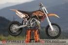 2012-ktm-unveils-2013-off-road-lineup 3