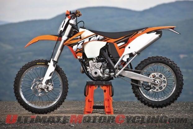 2012-ktm-unveils-2013-off-road-lineup 4