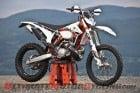 2012-ktm-unveils-2013-off-road-lineup 5