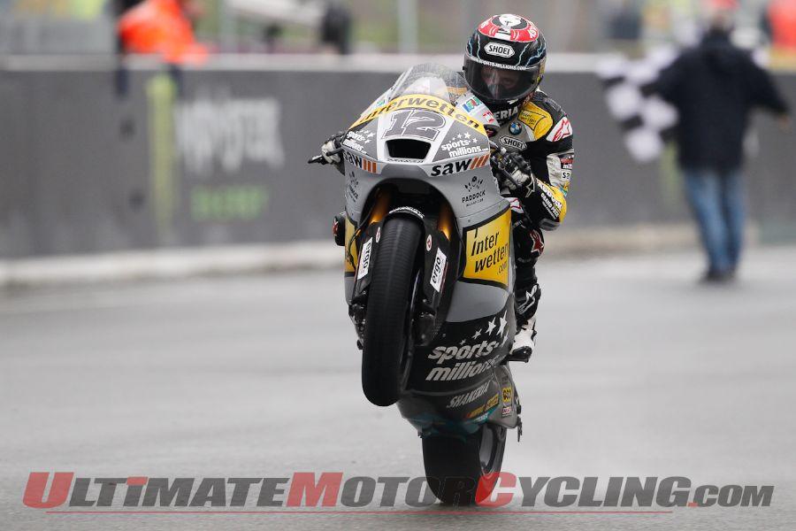 2012-le-mans-moto2-results (1)