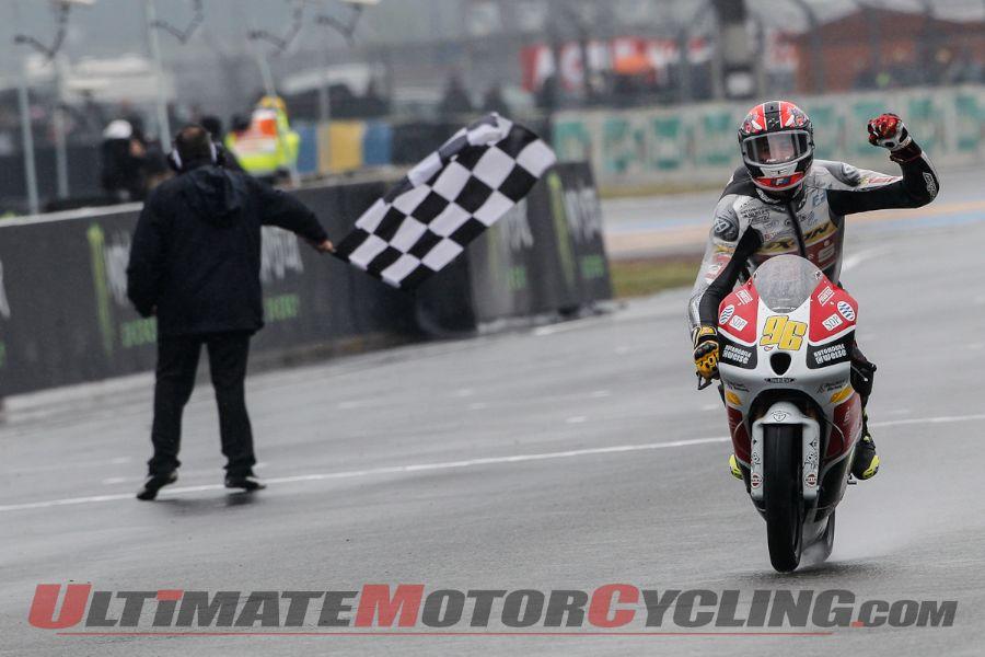 2012-le-mans-moto3-results