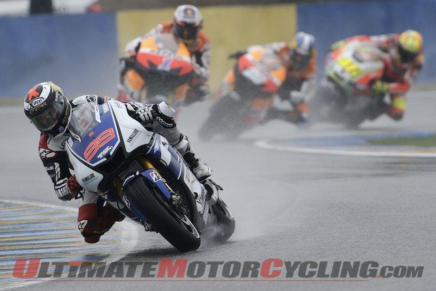 2012-le-mans-motogp-bridgestone-tire-debrief (1)