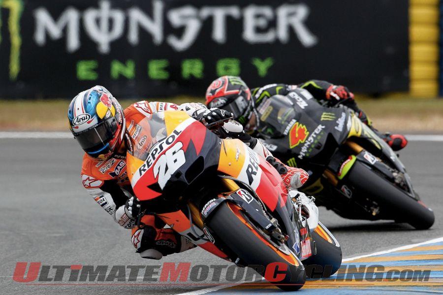 2012-le-mans-motogp-pedrosa-snatches-pole (1)