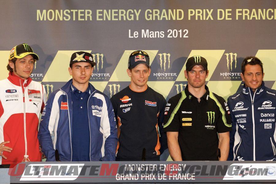 2012-le-mans-motogp-pre-race-conference