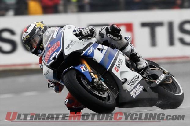 2012-le-mans-motogp-results 1