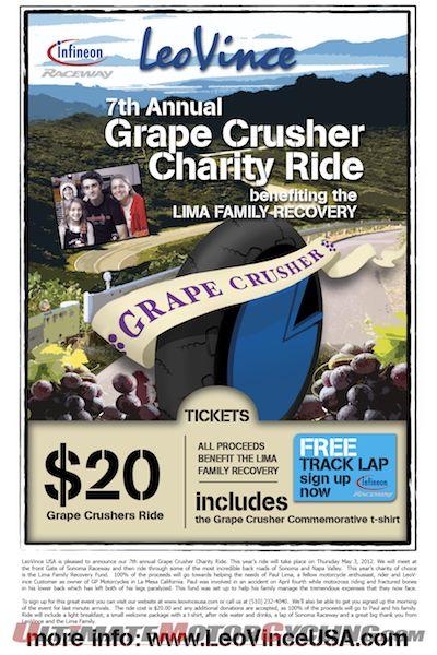 2012-leo-vince-seventh-annual-grape-crushers-ride
