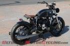 2012-metromotorbike-truly-unique-customs 1