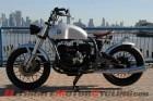 2012-metromotorbike-truly-unique-customs 2