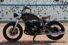 2012-metromotorbike-truly-unique-customs 3