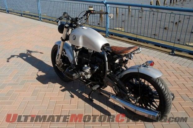 2012-metromotorbike-truly-unique-customs 4