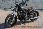 2012-metromotorbike-truly-unique-customs 5