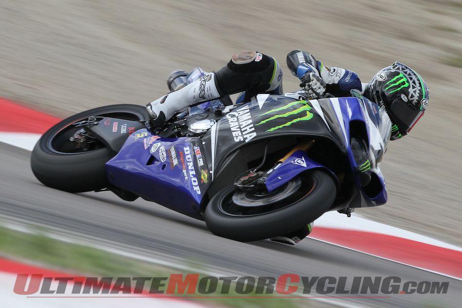 2012-miller-ama-superbike-results (1)