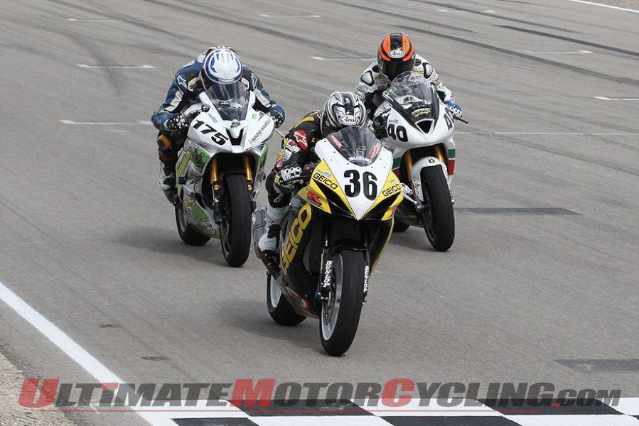 2012-miller-daytona-sportbike-results (1)