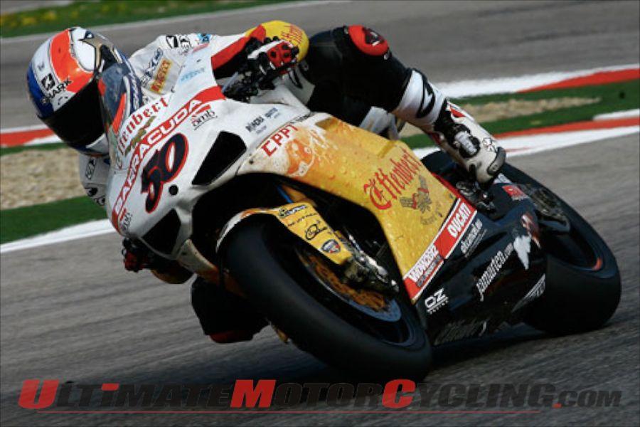 2012-monza-superbike-guintoli-on-pole (1)