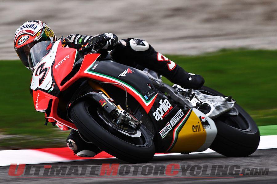 2012-monza-superbike-video-highlights (1)
