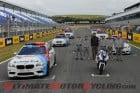 2012-motogp-safety-car-fleet-unveiled-in-jerez 1