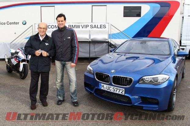 2012-motogp-safety-car-fleet-unveiled-in-jerez 2
