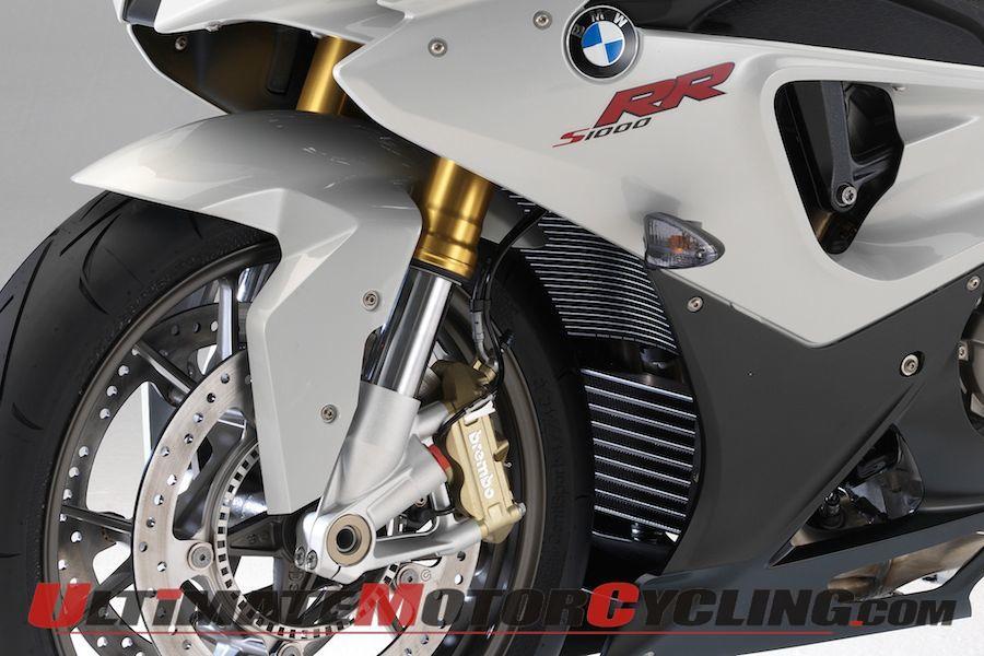 2012-motorcycle-abs-skepticism-debunked (1)