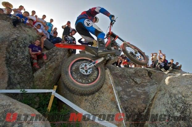 2012-motoventures-ama-mototrials-results 1