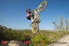 2012-motoventures-ama-mototrials-results 2