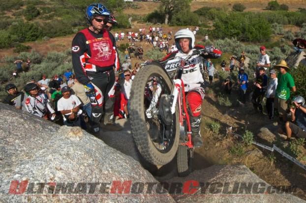 2012-motoventures-ama-mototrials-results 3