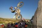 2012-motoventures-ama-mototrials-results 4