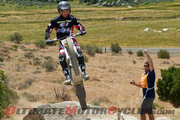 2012-motoventures-ama-mototrials-results 5