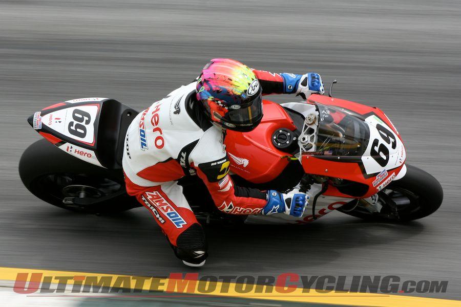 2012-ohlins-equipped-ebr-takes-sbk-podium (1)