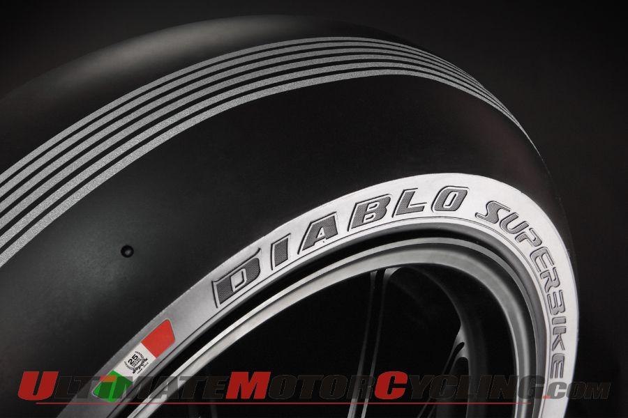 2012-pirelli-silver-stripes-at-monza-world-sbk