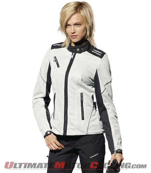 2012-spidi-releases-2012-summer-apparel 3