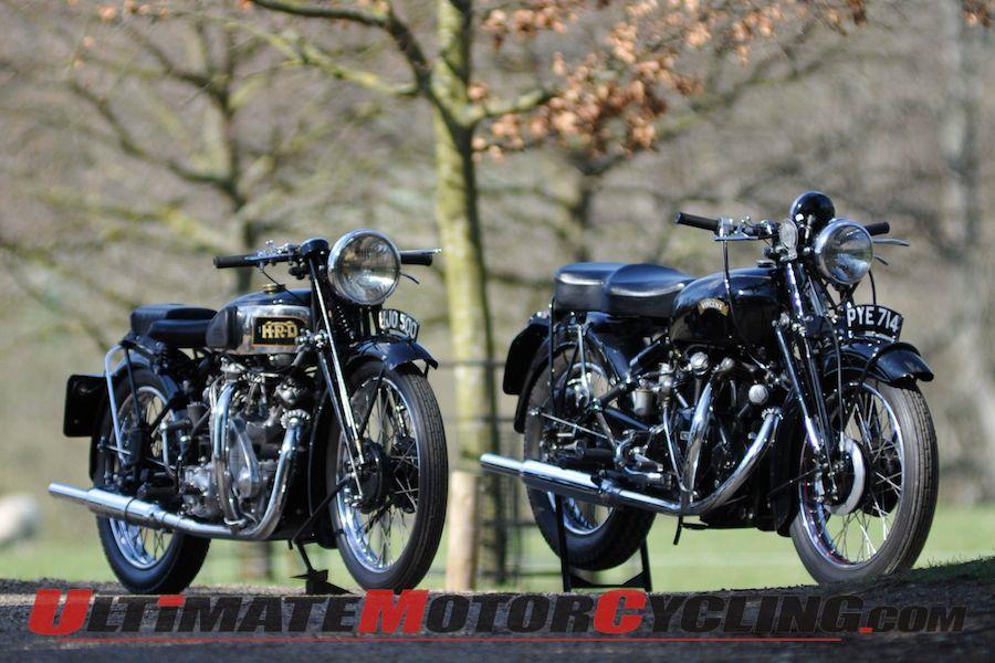 2012-stafford-bonhams-motorcycle-lot-report