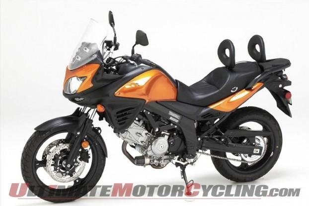 2012-suzuki-dl-650-v-strom-corbin-canyon-seat 1