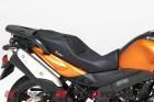 2012-suzuki-dl-650-v-strom-corbin-canyon-seat 2