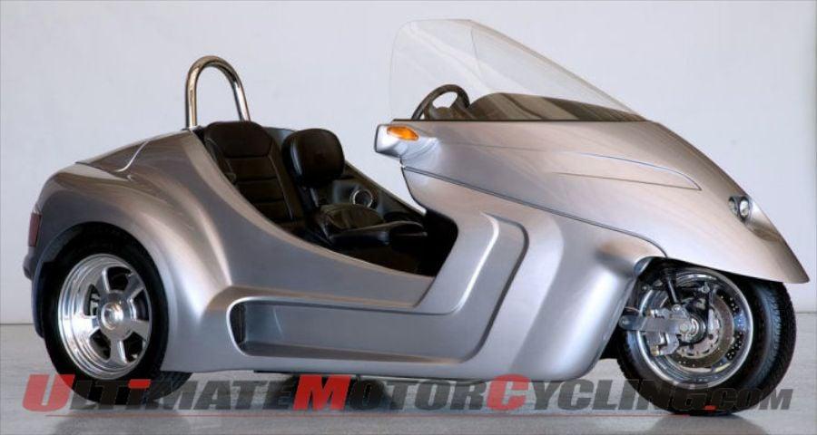 2012-thoroughbred-resumes-stallion-trike-production (1)