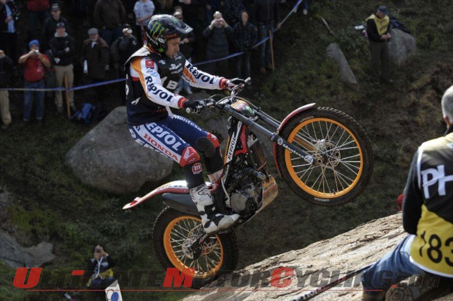 2012-toni-bou-dominates-australia-trial (1)
