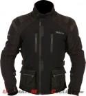 2012-weise-three-season-jacket-info 1