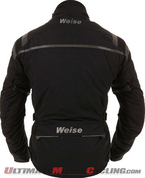 2012-weise-three-season-jacket-info 2